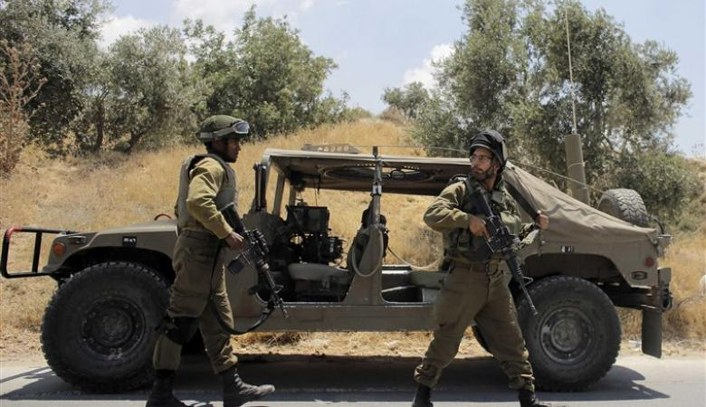 القسام في ذكرى عملية الخليل : متمسكون بخيار أسر الجنود