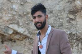 مصرع عامل فلسطيني في حادث عمل بالقدس