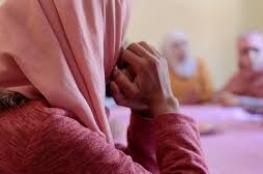 محكمة عربية تحرم زوج من معاشرة زوجته لمدة عام