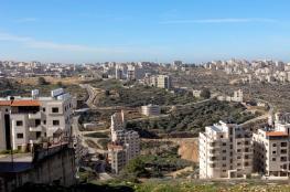 """""""كهرباء القدس"""": 800 مليون شيقل ديون 100 منها على مستهلكين كبار"""