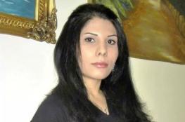 وزير إسرائيلي يمنح ملجأ لصحفية إيرانية.. لماذا؟