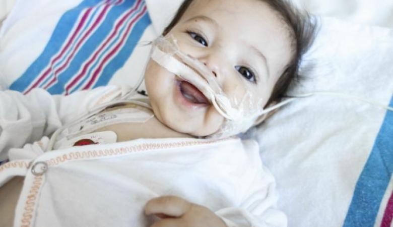 الكشف عن طريقة علاج جديدة لمرضى السرطان تشكل بارقة أمل للمصابين