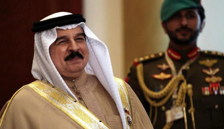 بعد السعودية والإمارات... ملك البحرين يصدر قرارا عاجلا بشأن أحداث السودان
