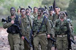 اصابة 18 جندياً اسرائيلياً بداء الكلب المعدي