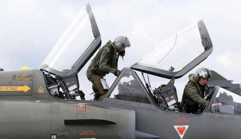 الناتو : قوات الحلف ستبقى في العراق