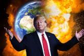 الحرب العالمية الثالثة: لا تخافوا ولكن كونوا مرعوبين