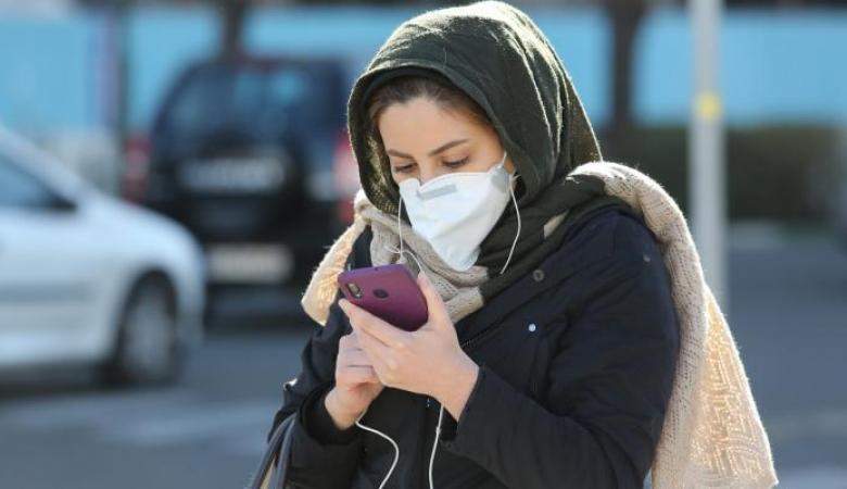 الاردن يسجل 13 حالة شفاء ويسجل 11 اصابة جديدة بفيروس كورونا