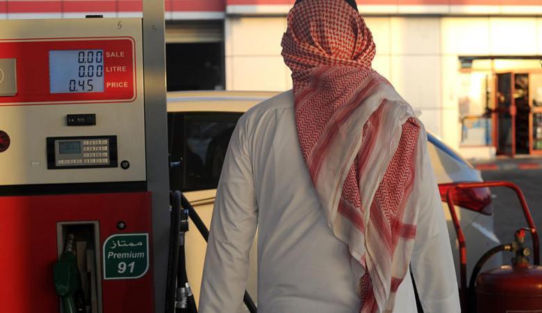 السعودية تلجأ لرفع سعر البنزين في بلادها لتجاوز خسائرها