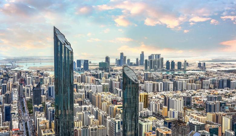 """الإمارات تقدم على خطوة غير مسبوقة للاستثمار في """"إسرائيل"""""""