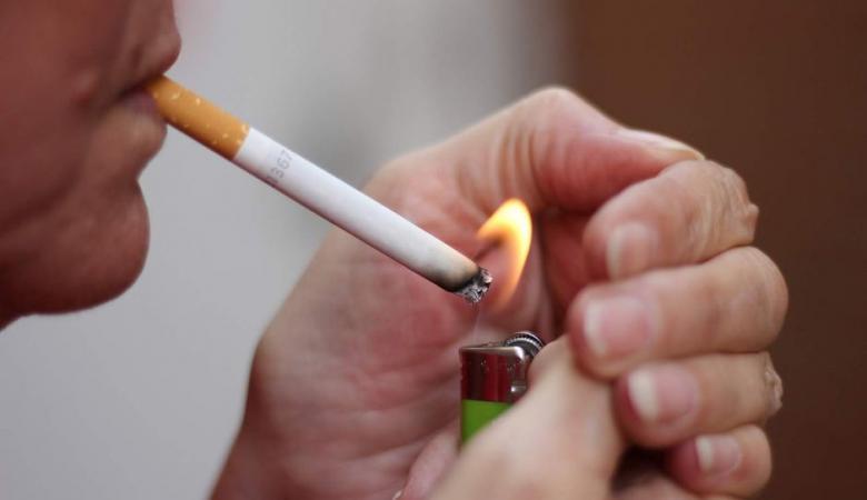 الاقلاع عن التدخين يمنحك فوائد عظيمة