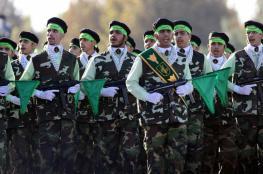 ايران : لن نخرج من سوريا الا بشرط واحد