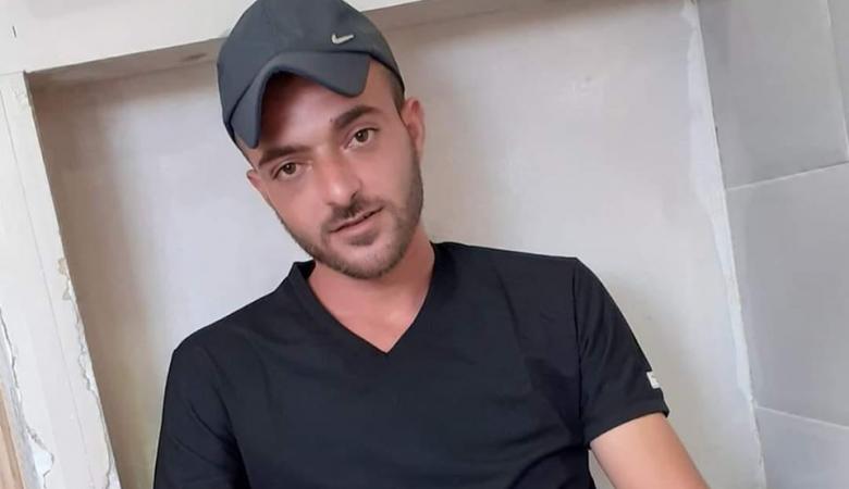 العثور على جثة شاب مشنوقا في جنين