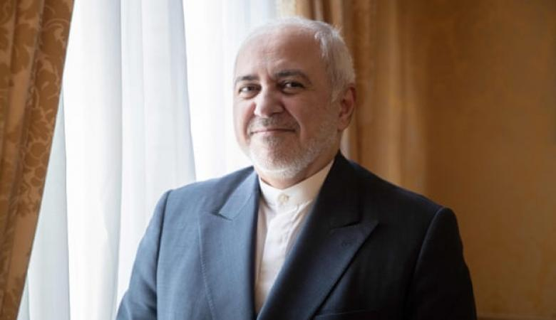 بشكل مفاجئ ..وزير الخارجية الايراني يحضر قمة مجموعة السبع