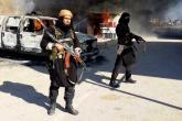 الولايات المتحدة : داعش امام خيارين اما الفناء  او الاستسلام