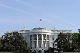 البيت الأبيض يرجئ نشر أمر تنفيذي جديد بشأن الهجرة