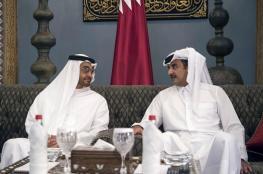 تصريحات مفاجئة... الإمارات تعترف رسميا بأنها اعتذرت لقطر
