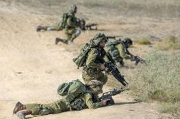 اسرائيل : حماس تجرنا الى مواجهة عسكرية جديدة في غزة