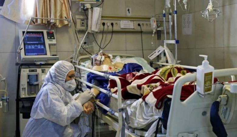 الاردن يسجل حالتي وفاة و266 اصابة جديدة بكورونا