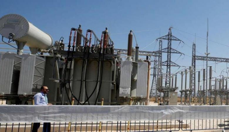 ملحم: انشاء محطات توليد كهرباء فلسطينية قريبا