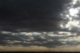 حالة الطقس : درجات الحرارة تواصل انخفاضها والفرصة مهيأة لسقوط أمطار