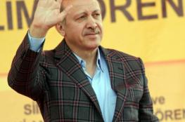 هل كان أردوغان معرضا للقتل بطريقة السفير الروسي؟