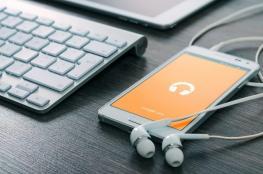 باحثون : الاستماع للموسيقى المبهجة تفجر