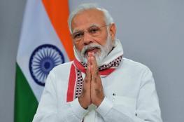 الهند تعلن عن تطوير 3 لقاحات جديدة ضد كورونا