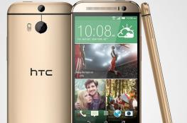 """هاتف ثوري من """"HTC """" ..يمكن عصره بيديك"""