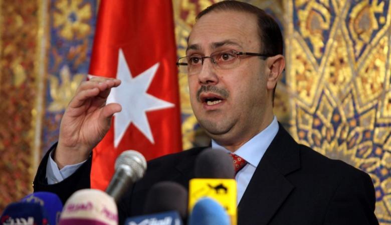 الأردن يعلن عن اتفاق مع أمريكا وروسيا لوقف إطلاق النار جنوب غربي سوريا