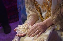 زواج الصينيين من الجزائريات يثير قلقاً في البلاد