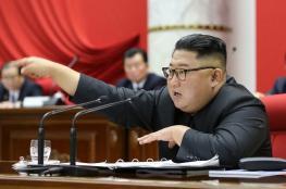 كورونا ...الزعيم الكوري يستنفر والدولة تعلن حالة الطوارئ