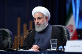 إيران لن تقبل التفاوض على اتفاق نووي جديد