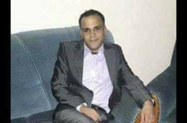 جريمة بشعة ..مقتل شاب فلسطيني قبل 4 أيام من زفافه بطعنة في القلب