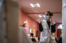 الصحة العالمية تجري مراجعة شاملة لتعاملها مع أزمة كورونا