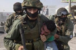 الحكومة تدعو لتوفير حماية دولية للشعب الفلسطيني