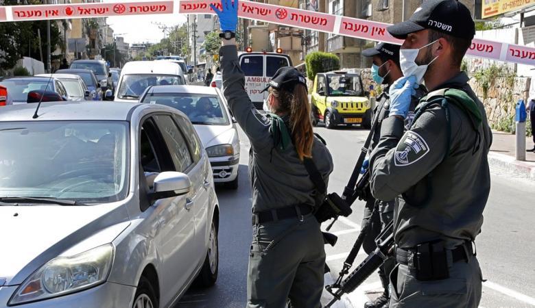الاحتلال يستغل أزمة كورونا لإفقار المقدسيين