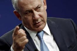 """""""اسرائيل """" تصادر نصف مليار شيقل من اموال المقاصة"""