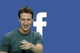 مؤسس فيسبوك يطالب بقوانين لضبط المحتوى على الموقع