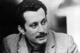 45 عاما على استشهاد  الأديب المناضل غسان كنفاني