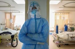 تسجيل أول حالة وفاة بفيروس كورونا في المغرب