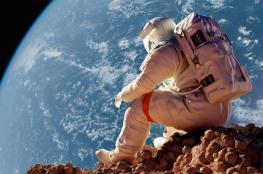 """قريبا..رحلات سياحية إلى الفضاء مع """"ناسا"""""""