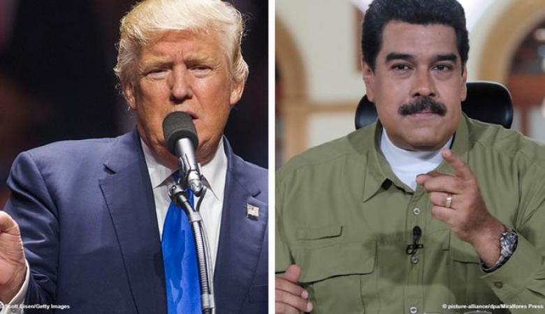 هجوم غير مسبوق من الدول اللاتينية على ترامب بعد تهديداته العسكرية بحق فنزويلا