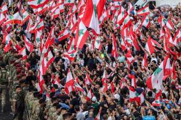 احصائية : اكثر من نصف اللبنانيين فقراء
