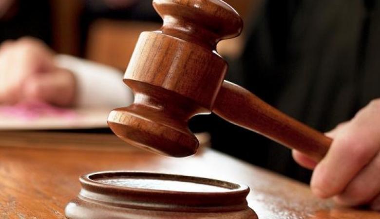 سابقة قضائية: الحكم 10 سنوات على قاتل  المغدورة سهى الديك