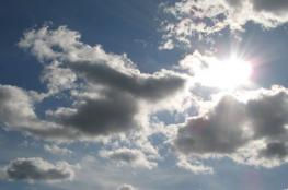 الطقس: انخفاض آخر على درجات الحرارة