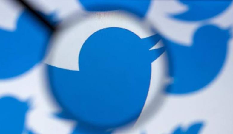 """مليار دولار من """"تويتر"""" لمواجهة كورونا"""
