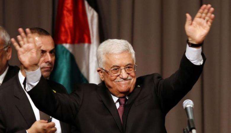 الرئاسة : اسرائيل تلقت صفعة كبيرة بعد قرار مجلس الأمن