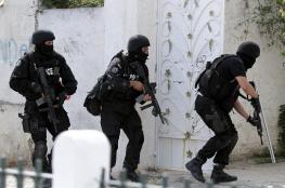 """الاردن يعلن احباط مخطط كبير لتنظيم """" داعش """""""
