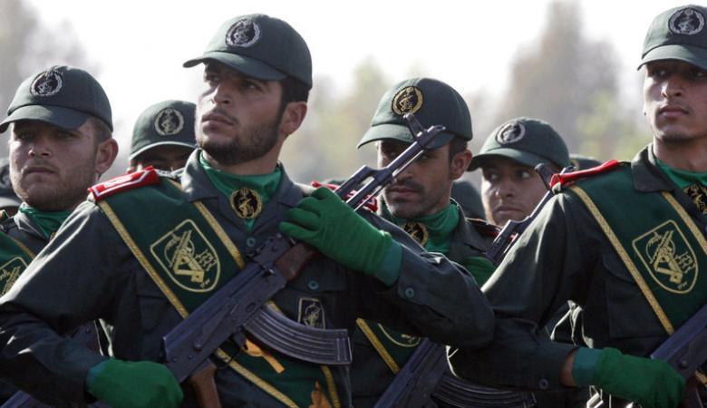 """قائد الجيش  الايراني  : """"السعودية دولة فاشلة وسنرد الصاع عشرة """""""