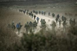 """""""اسرائيل """": حزب الله يخطط لمهاجمة اهداف عسكرية"""